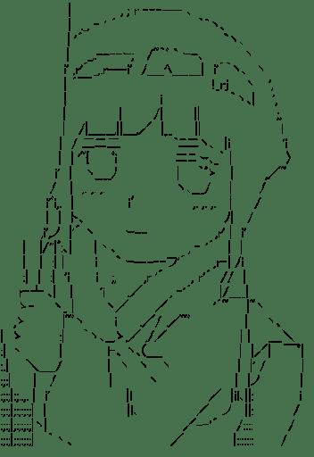 日向ヒナタ (ナルト)