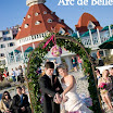 Wrought Iron Wedding Arch Rentals by Arc de Belle, Los Angeles,Orange County,San Diego,Phoenix,Orlando,Miami,South Florida,Joshua Aull Photography.jpg