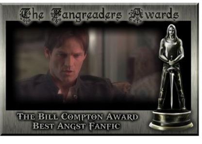 Bill Award