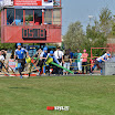 20110917 neplachovice 067.jpg