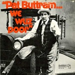 Pat Buttram - We Wuz Poor
