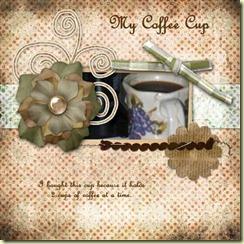 Jill-CoffeeCup