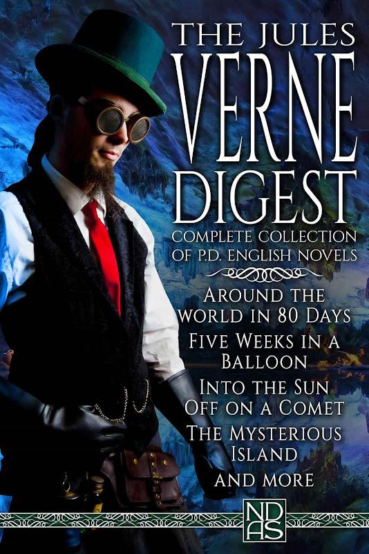 Verne_Digest_1024