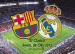 El Clasico