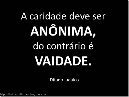 face frases anonima