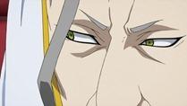 [sage]_Mobile_Suit_Gundam_AGE_-_37_[720p][10bit][3A51C6FD] .mkv_snapshot_08.57_[2012.06.25_13.37.45]