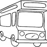 school-bus-coloring-page.jpg