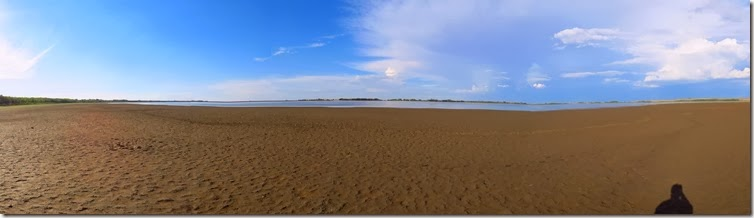 Lake Lowell pano 2