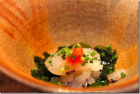 edomae-sushi-food-16
