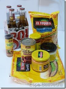 mexico lidl espe saavedra (7)