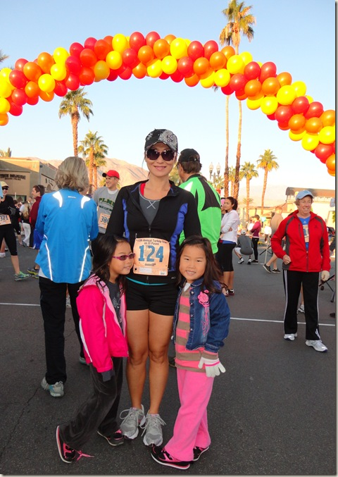 Turkey Trot 006