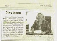 Ocio_y_deporte.jpg
