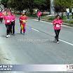 carreradelsur2014km9-2481.jpg