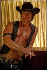Matthew McConaughey 02
