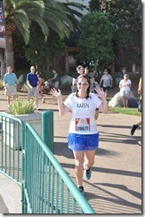 Disneyland Half Marathon 49-1