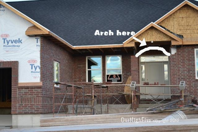 10-2012-House-progress-2