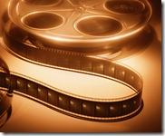 film_pellicola