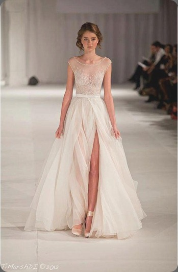 wedding dress 530893_403487049723220_1656036854_n paolo sebastian