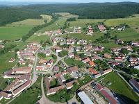 Dobrejovice_011.JPG