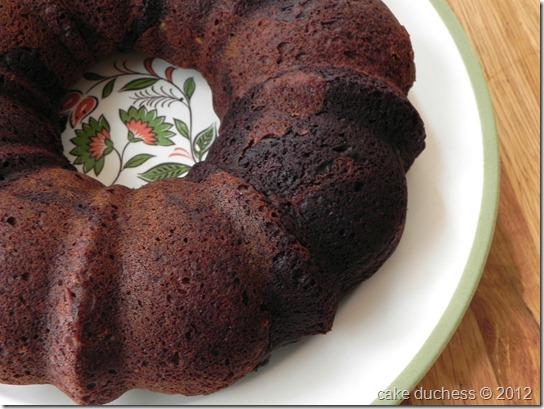 chocolate-zucchini-swirl-bundt-cake-4