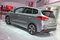 Kia-Carens-UK-14