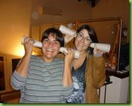 Mamme Che Leggono 2011 - 20 ottobre (50)