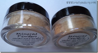 mineral make up by monavé review