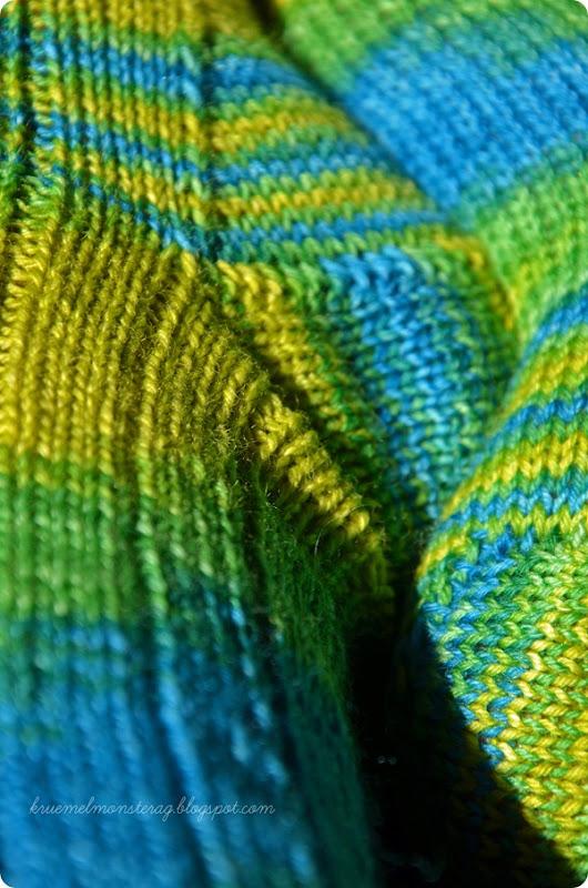 25_2012 Tausendschön Smaragdfrosch (2)