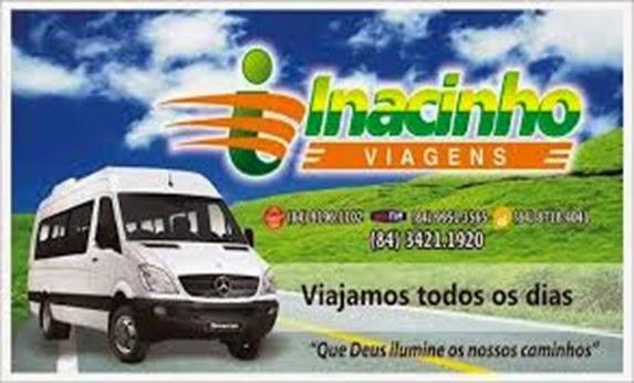 INACINHO
