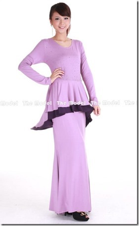 7266-1 softpurple