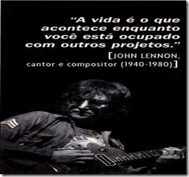 john-lennon-016