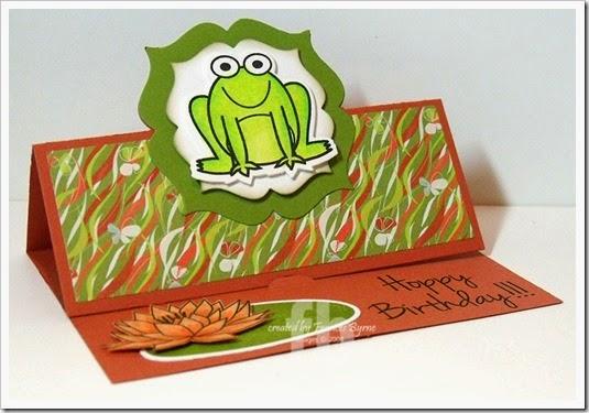 TSOL-FrogStandup2-wm