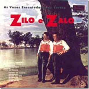 zilo-As-Vozes-Encatadoras-d