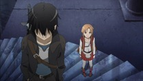 [HorribleSubs] Sword Art Online - 02 [720p].mkv_snapshot_20.54_[2012.07.15_08.15.46]