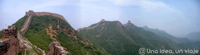 Great-Wall-4.jpg