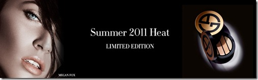 GAB_collection_banner_summerheat
