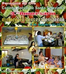 Coz. Social - 3.º Aniversário (Copy)