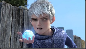 jack_frost_9