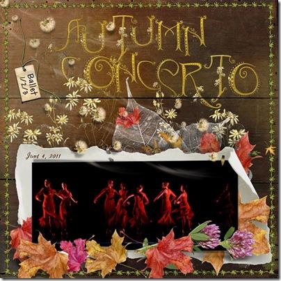 TDCrecital2011_AutumnConcer