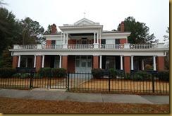 11-John T. Hurst House
