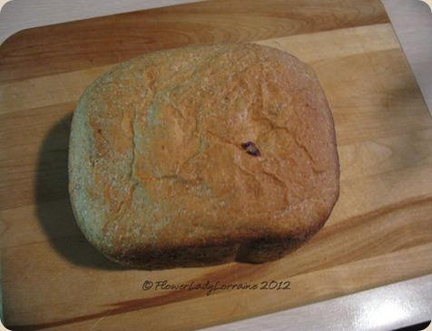11-04-oatmeal-bread