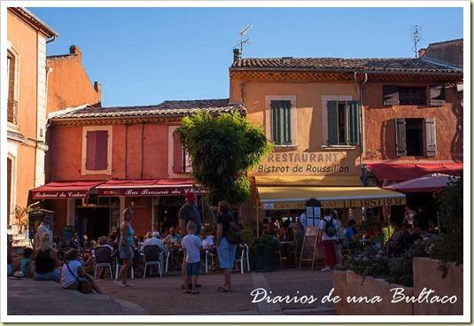 Roussillon-23