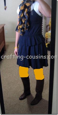 Blue Mustard (3)