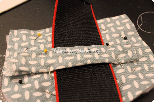 how_to_pin_fabric