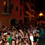 2012-07-21-carnaval-estiu-moscou-19