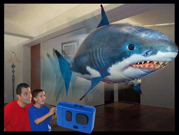 shark-lg.jpg