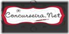CONCURSEIRA.NET