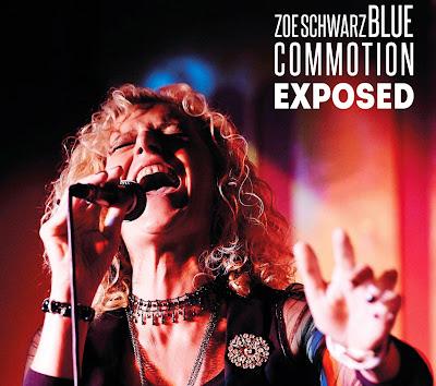 Zoe Schwarz CD exposed.jpg