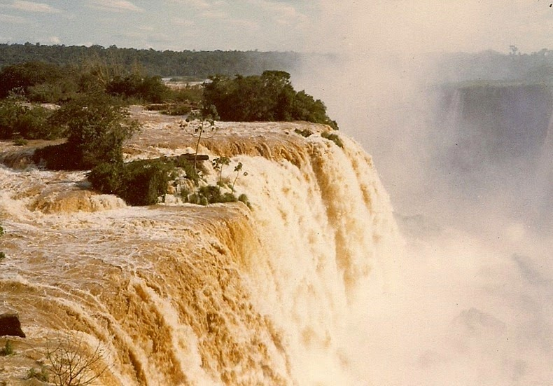 guaira-falls-7