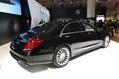 Mercedes-AMG-4$